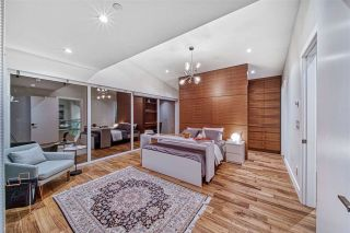 Photo 32: 1101 GROVELAND Road in West Vancouver: British Properties House for sale : MLS®# R2542959
