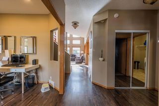 Photo 5: 19 Lyonsgate Cove in Winnipeg: River Park South Residential for sale (2F)  : MLS®# 202115647