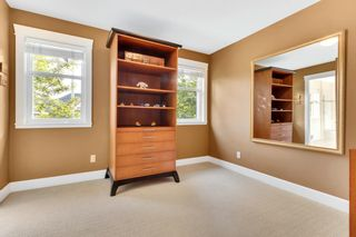 Photo 18: 105 W 20TH Avenue in Vancouver: Cambie House for sale (Vancouver West)  : MLS®# R2615907