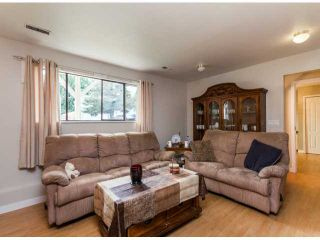 Photo 14: 11791 71A Avenue in Delta: Sunshine Hills Woods House for sale (N. Delta)  : MLS®# F1417666
