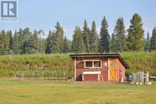 Photo 22: 7-24425 East River Road in Rural Yellowhead County: House for sale : MLS®# A1150892