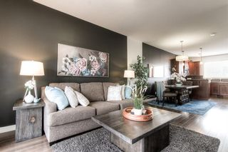 Photo 12: 132 Skyview Ranch Road NE in Calgary: Skyview Ranch Row/Townhouse for sale : MLS®# A1100409