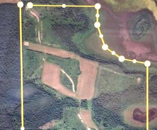Main Photo: NW-16-65-17-w4m Secondary Highway 663 access: Rural Lac La Biche County Rural Land/Vacant Lot for sale : MLS®# E4243139