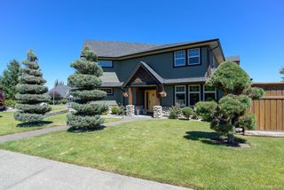 Photo 55: 1321 Clear View Pl in : CV Comox (Town of) House for sale (Comox Valley)  : MLS®# 864290