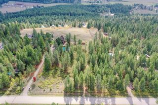 Photo 41: 20 Valeview Road, Lumby Valley: Vernon Real Estate Listing: MLS®# 10241160