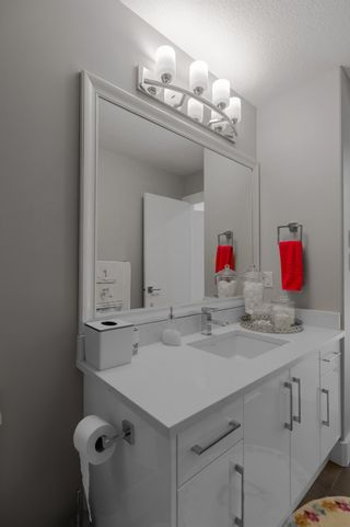 Photo 26: 6005 65 Street: Beaumont House for sale : MLS®# E4248715