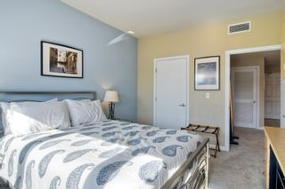 Photo 20: Condo for sale : 1 bedrooms : 450 j st #6191 in San Diego