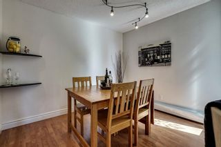 Photo 11: 201 511 56 Avenue SW in Calgary: Windsor Park Apartment for sale : MLS®# C4266284