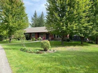 Photo 134: 5521 Northwest 10 Avenue in Salmon Arm: Gleneden House for sale : MLS®# 10239811