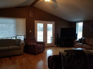 Photo 9: 57518 RGE RD 233: Rural Sturgeon County House for sale : MLS®# E4235337