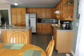 Photo 13: 309 Parkview Hills Drive in Cobourg: House for sale : MLS®# 512440066