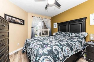 """Photo 16: 106 46693 YALE Road in Chilliwack: Chilliwack E Young-Yale Condo for sale in """"THE ADRIANNA"""" : MLS®# R2534655"""