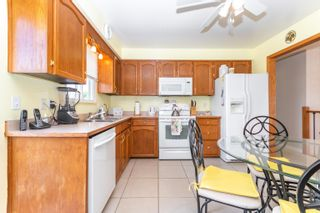 "Photo 22: 45935 LAKE Drive in Chilliwack: Sardis East Vedder Rd House for sale in ""Sardis Park"" (Sardis)  : MLS®# R2620684"