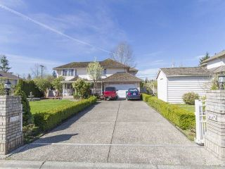 """Photo 14: 7952 144 Street in Surrey: Bear Creek Green Timbers House for sale in """"BRITISH MANOR"""" : MLS®# R2049712"""