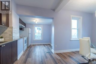 Photo 8: 8 CHRISTIE STREET in Ottawa: House for sale : MLS®# 1261249