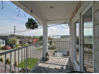 Photo 6: 961 KEIL Street: White Rock House for sale (South Surrey White Rock)  : MLS®# F1407036
