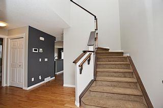 Photo 13: 22 Cimarron Grove Rise: Okotoks Detached for sale : MLS®# A1117317