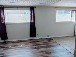 Photo 9: 907 32 Avenue NW in Calgary: Cambrian Heights Detached for sale : MLS®# A1024122
