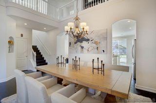 Photo 6: CHULA VISTA House for sale : 5 bedrooms : 656 El Portal Dr