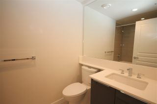 "Photo 13: 1706 3100 WINDSOR Gate in Coquitlam: New Horizons Condo for sale in ""The Lloyd"" : MLS®# R2494861"
