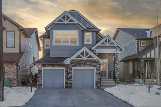 Photo 2: 85 Legacy Lane SE in Calgary: Legacy Detached for sale : MLS®# A1062349