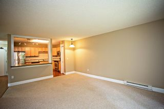 Photo 8: 307 4720 Uplands Dr in : Na Uplands Condo for sale (Nanaimo)  : MLS®# 874632