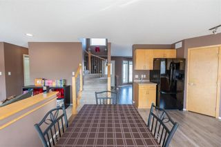 Photo 15: 42 Kellendonk Road in Winnipeg: River Park South Residential for sale (2F)  : MLS®# 202104604