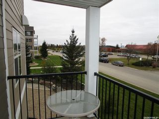 Photo 12: 227 601 110th Avenue in Tisdale: Residential for sale : MLS®# SK831378