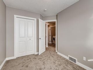 Photo 34: 331 Hillcrest Drive SW: Airdrie Row/Townhouse for sale : MLS®# A1063055