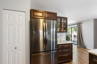 """Photo 13: 2 45900 LEWIS Avenue in Chilliwack: Chilliwack N Yale-Well Townhouse for sale in """"LEWIS SQUARE"""" : MLS®# R2602024"""