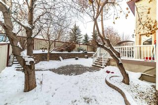Photo 28: 15 Olympia Court: St. Albert House for sale : MLS®# E4233375