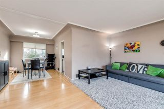 Photo 3: 7412 IMPERIAL Street in Burnaby: Highgate House for sale (Burnaby South)  : MLS®# R2529610