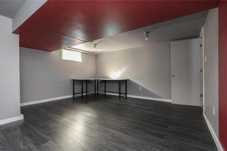 Photo 25: 7 955 Summerside Avenue in Winnipeg: Fort Richmond Condominium for sale (1K)  : MLS®# 202120999