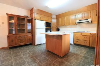 Photo 5: 161 Janet Place in Battleford: Residential for sale : MLS®# SK830498