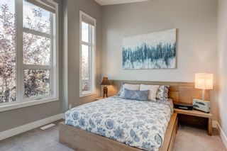 Photo 16: 3703 20 Street SW in Calgary: Altadore Row/Townhouse for sale : MLS®# A1060948