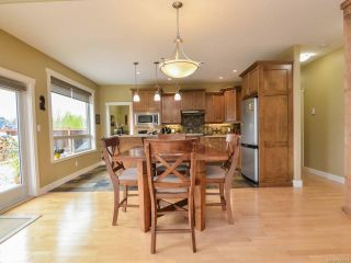 Photo 19: 3396 Willow Creek Rd in CAMPBELL RIVER: CR Willow Point House for sale (Campbell River)  : MLS®# 724161