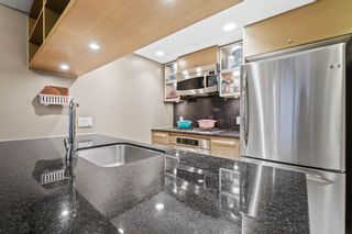 Photo 9: 2805 833 SEYMOUR STREET in Vancouver: Downtown VW Condo for sale (Vancouver West)  : MLS®# R2606534