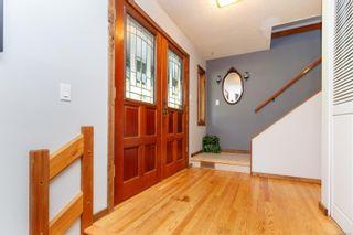 Photo 6: 4953 Homestead Way in : Na Cedar House for sale (Nanaimo)  : MLS®# 870743