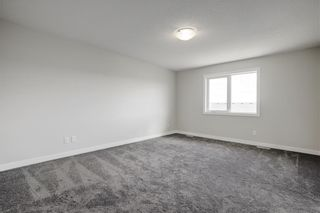 Photo 20: 27 SILVERADO CREST Place SW in Calgary: Silverado Detached for sale : MLS®# A1060908