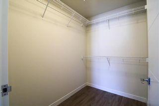 Photo 14: 211 50 Philip Lee Drive in Winnipeg: Crocus Meadows Condominium for sale (3K)  : MLS®# 202124277