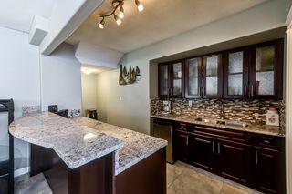 Photo 31: 9202 150 Street in Edmonton: Zone 22 House for sale : MLS®# E4258743
