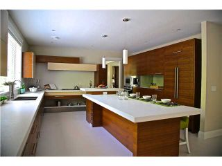 Photo 15: 950 GLENORA AV in North Vancouver: Edgemont House for sale