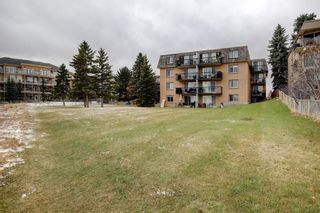 Photo 27: 43 528 Cedar Crescent SW in Calgary: Spruce Cliff Apartment for sale : MLS®# A1098683