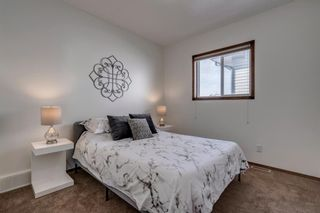Photo 34: 119 ELGIN MEADOWS Way SE in Calgary: McKenzie Towne Detached for sale : MLS®# A1067731