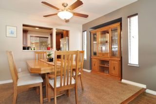 """Photo 4: 1140 LYNWOOD Avenue in Port Coquitlam: Oxford Heights House for sale in """"Wedgewood Park"""" : MLS®# R2211742"""