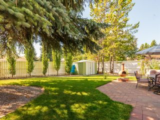 Photo 24: 307 Silver Springs Rise NW in Calgary: Silver Springs Detached for sale : MLS®# A1025605