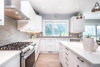 "Photo 6: 2151 CRUMPIT WOODS Drive in Squamish: Plateau House for sale in ""Crumpit Woods"" : MLS®# R2460295"