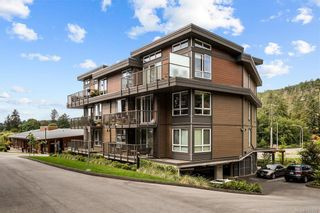 Photo 25: 303 100 Presley Pl in View Royal: VR Six Mile Condo for sale : MLS®# 845390