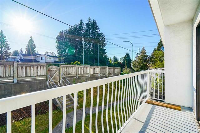 Photo 19: Photos: 6644 Canada Way in Burnaby: Burnaby Lake Multifamily for sale (Burnaby South)  : MLS®# R2527595