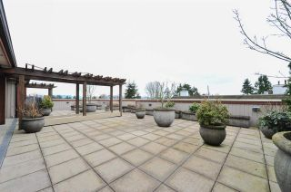 """Photo 14: 100 15268 18 Avenue in Surrey: King George Corridor Condo for sale in """"Park Place"""" (South Surrey White Rock)  : MLS®# R2243635"""